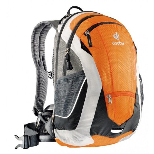 Рюкзак Deuter Superbike EXP SL, 14 л, carrot-white