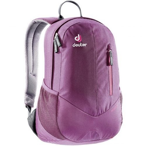 Рюкзак Deuter Nomi, blackberry-dresscode