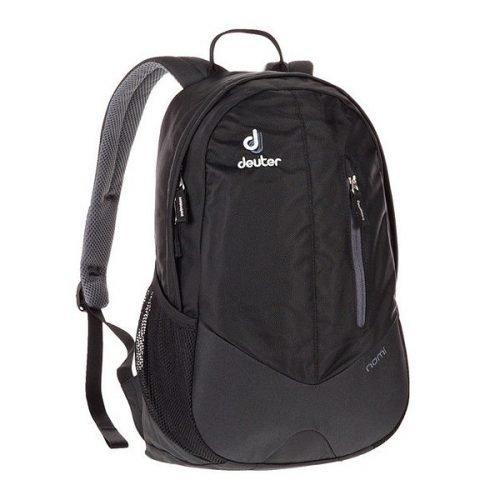 Рюкзак Deuter Nomi, black