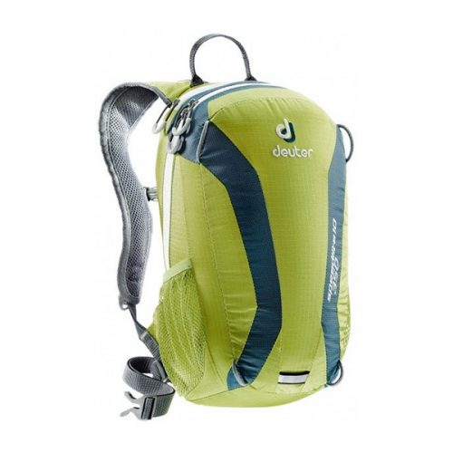 Рюкзак Deuter Speed ​​lite 10 л, apple-arctic