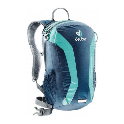 Рюкзак Deuter Speed ​​lite 10 л, midnight-mint