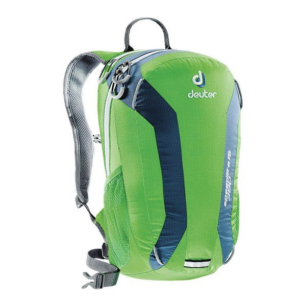 Рюкзак Deuter Speed ​​lite, 15 л, spring-midnight