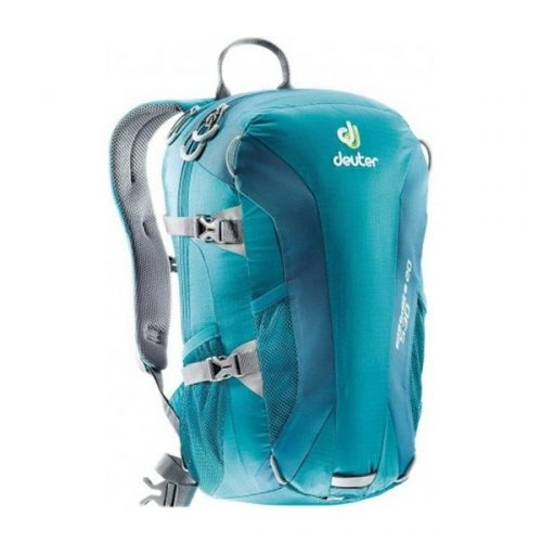Рюкзак Deuter Speed ​​lite, 20 л, petrol-arctic