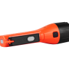 Фонарь ручной Fenix WF11E 27576