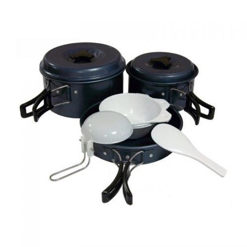 Набор посуды Tramp, TRC-023