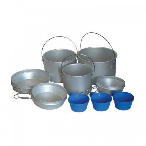 Набор посуды Tramp, TRC-002