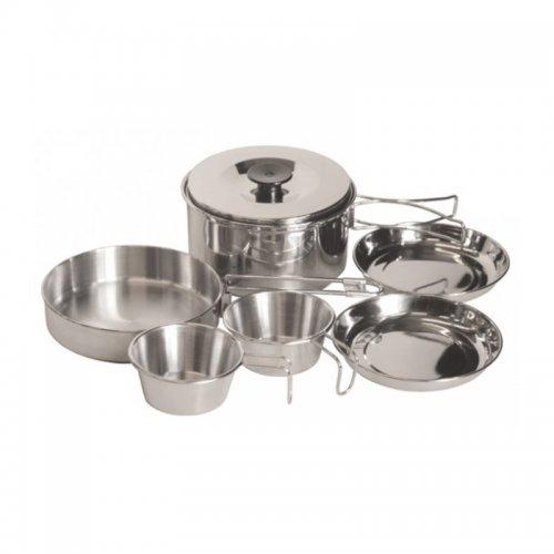 Набор посуды Tramp, TRC-001