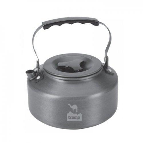 Чайник Tramp, TRC-036