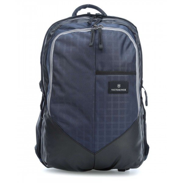 Рюкзак Victorinox ALTMONT 3.0, Deluxe 30 л синий (Vt601429)