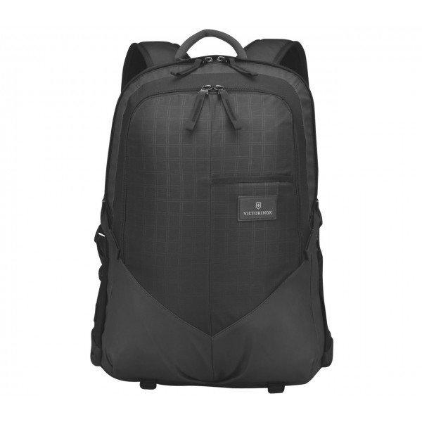 Рюкзак Victorinox ALTMONT 3.0, Deluxe 30 л черный (Vt323880.01)