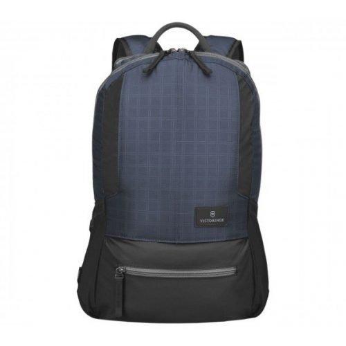 Рюкзак Victorinox ALTMONT 3.0, Laptop 25 л синий (Vt601417)