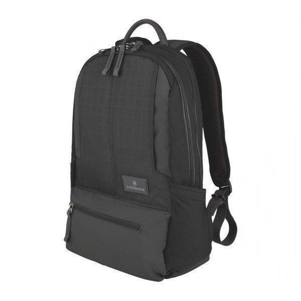 Рюкзак Victorinox ALTMONT 3.0, Laptop 25 л  черный (Vt323883.01)