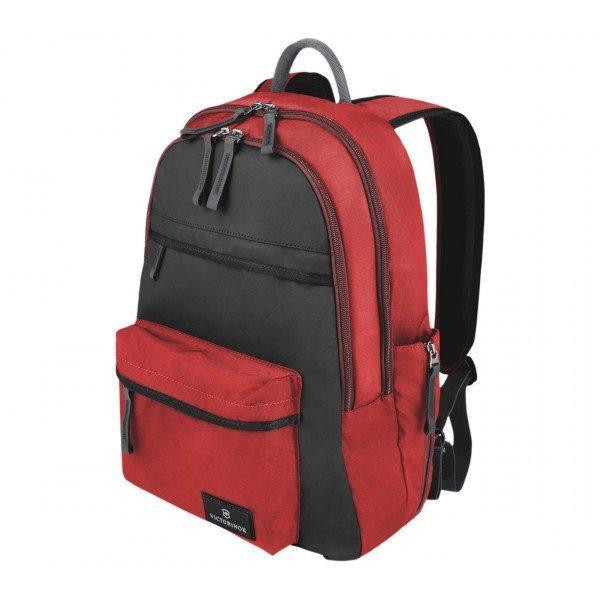Рюкзак Victorinox ALTMONT 3.0, Standard 20 л красный (Vt601416)