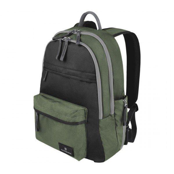 Рюкзак Victorinox ALTMONT 3.0, Standard 20 л  зеленый (Vt601415)