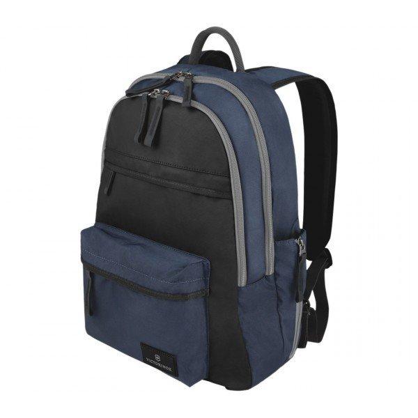 Рюкзак Victorinox ALTMONT 3.0, Standard 20 л синий (Vt601414)