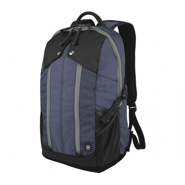 Рюкзак Victorinox ALTMONT 3.0, Slimline 27 л синий (Vt601420)