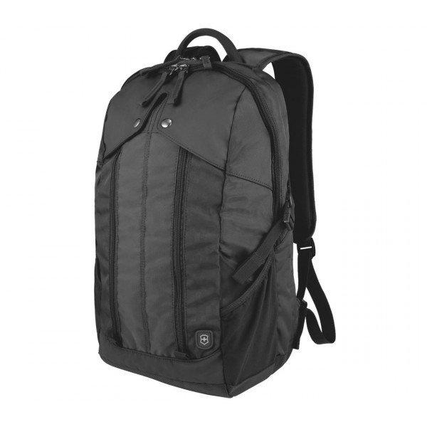 Рюкзак Victorinox ALTMONT 3.0, Slimline 27 л черный (Vt323890.01)