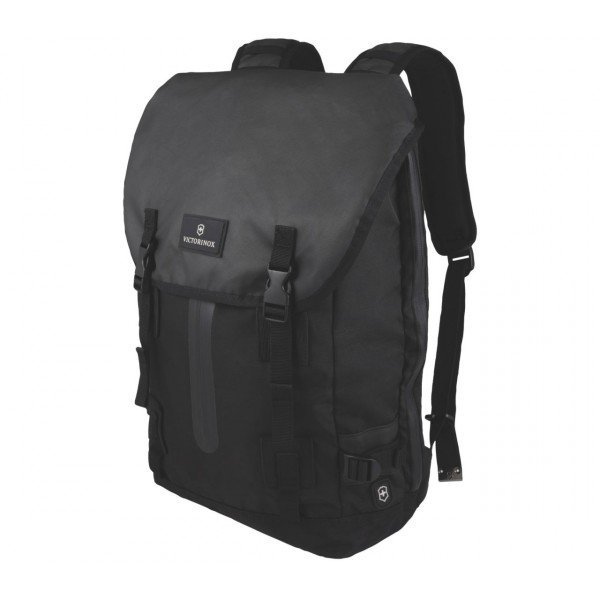 Рюкзак Victorinox ALTMONT 3.0, Black Drawstring, 19 л