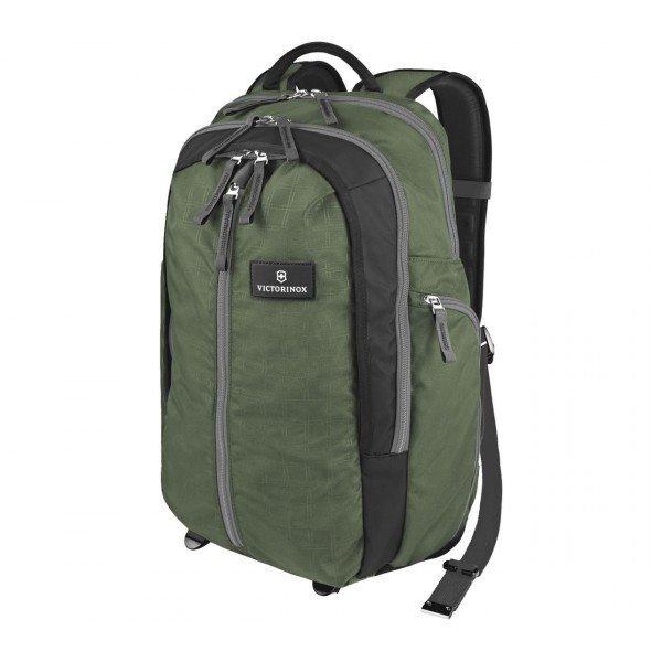 Рюкзак Victorinox ALTMONT 3.0, Green Vertical-zip, 29 л
