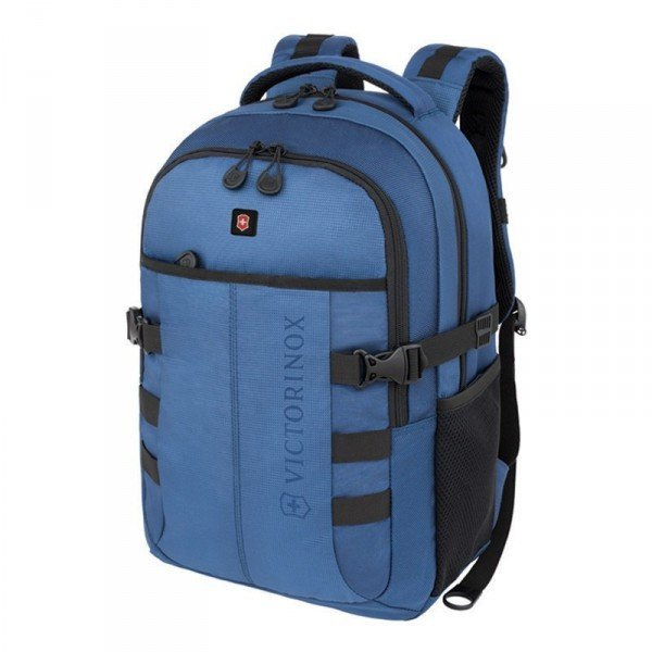 Рюкзак Victorinox VX SPORT, Cadet 20 л синий (Vt311050.09)