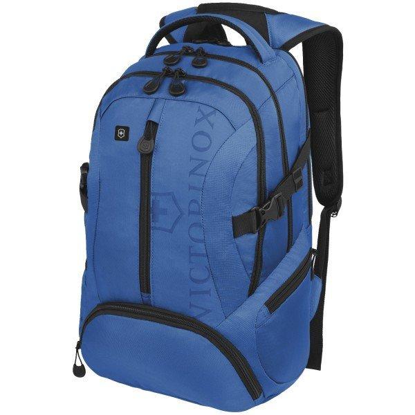 Рюкзак Victorinox VX SPORT, Scout 26 л синий (Vt311051.09)