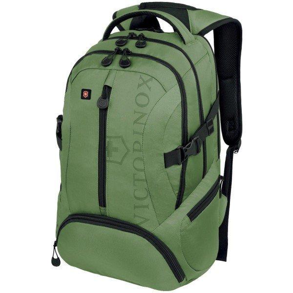 Рюкзак Victorinox VX SPORT, Scout 26 л зеленый (Vt311051.06)