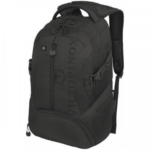Рюкзак Victorinox VX SPORT, Scout 26 л черный (Vt311051.01)