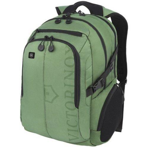Рюкзак Victorinox VX SPORT, Pilot 30 л зеленый (Vt311052.06)