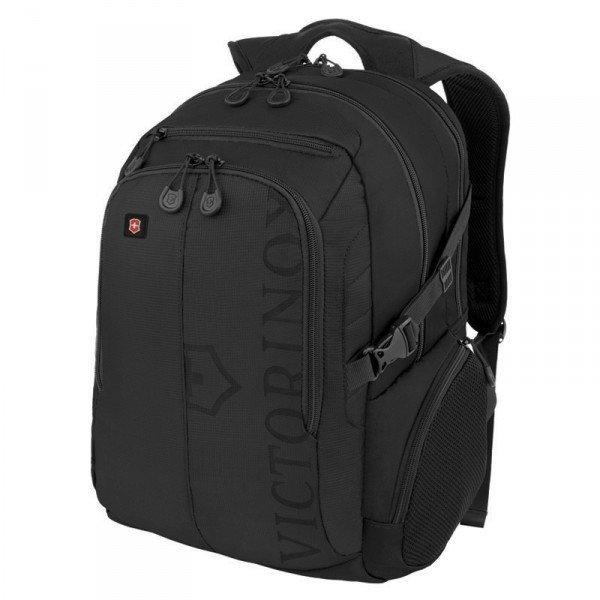 Рюкзак Victorinox VX SPORT, Pilot 30 л черный (Vt311052.01)