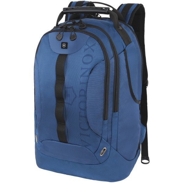 Рюкзак Victorinox VX SPORT, Trooper 28 л синий (Vt311053.09)