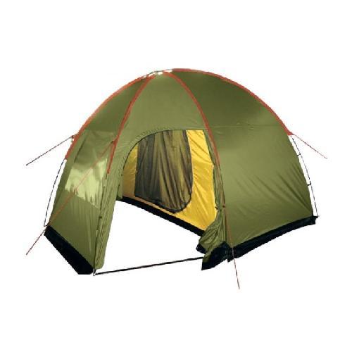 Палатка Tramp Anchor 4, TLT-032.06