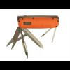 Мультитул Gerber Fit light Tool оранжевый 31-000919 24995