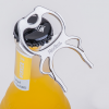 Мини-мультитул NexTool BOTTLE OPENER Grin Bar KT5014 25172