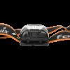 Фонарь налобный Fenix HL18R черный 27055