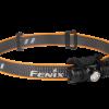 Фонарь налобный Fenix HM23
