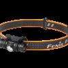 Фонарь налобный Fenix HM23 27071