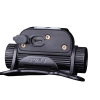 Фонарь налобный Fenix HM65R 27121