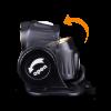 Фонарь налобный Fenix HM65R 27123