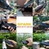 Мультитул Roxon SPARK CM1349 25256
