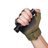 Фонарь ручной Fenix PD36R 27157