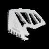 Мультитул Gutsy-Gut Scoop Scaler Silver 30-001422DIP 25360