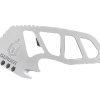 Мультитул Gutsy-Gut Scoop Scaler Silver 30-001422DIP