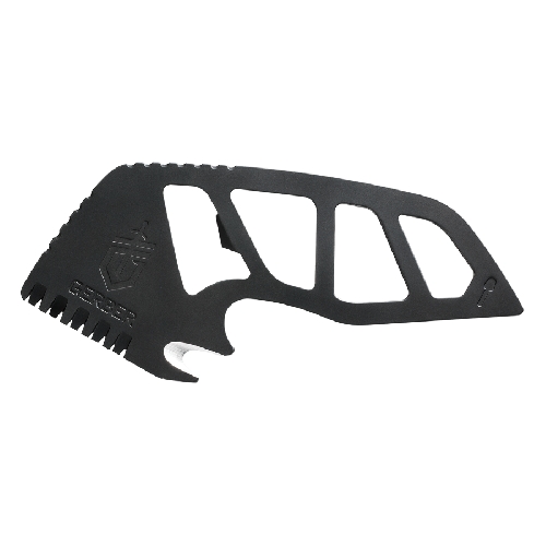 Мультитул Gerber Gutsy-Gut Scoop Scaler Black 30-001420DIP