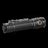 Фонарь ручной Fenix LD30 с аккумулятором (ARB-L18-3500U) 27205