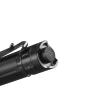 Фонарь ручной Fenix LD30 с аккумулятором (ARB-L18-3500U) 27207