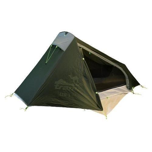 Палатка Tramp Air 1 TRT-093-green