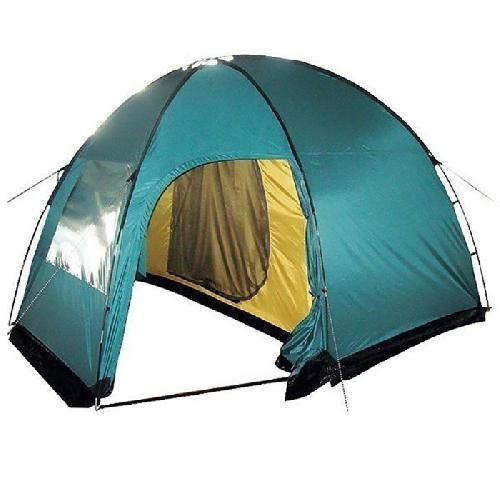 Палатка Tramp Bell 4 TRT-070.04