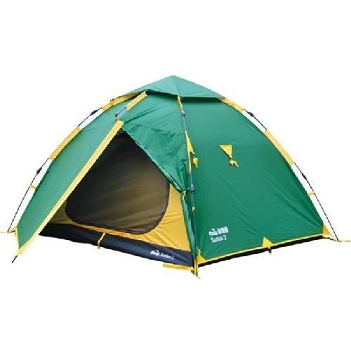 Палатка Tramp Sirius 3 TRT-117