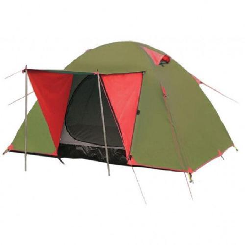 Палатка Tramp Wonder 3 TLT-006.06