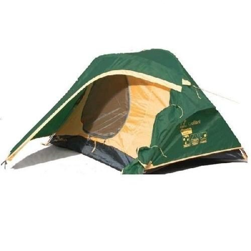 Палатка Tramp Colibri v2 TRT-034
